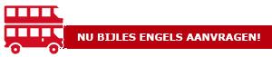 Nu bijles Engels aanvragen!